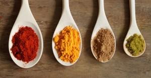 spices-300x156.jpg
