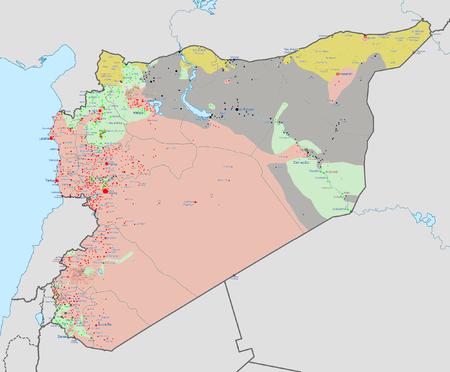 イスラム原理主義武装組織ISILと...